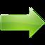 Тридерм Крем 15г цена от 352руб, инструкция по применению, состав, аналоги, отзывы, купить в аптеках Москвы дешевле